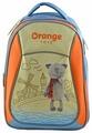 BG Рюкзак Start Orange Toys SBS 2744