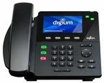 VoIP-телефон Digium D60