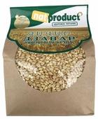 Nat product Крупа Дзавар (пшеничная) 1 кг