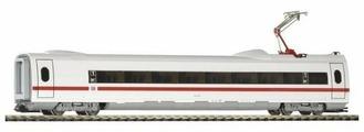 PIKO Пассажирский вагон ICE (1 класс), серия Hobby, 57690, H0 (1:87)