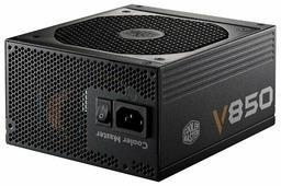 Блок питания Cooler Master V850 Modular 850W (RS-850-AFBA-G1)