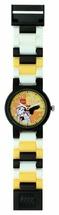 Наручные часы LEGO 8020424