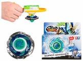 Игровой набор Auldey Infinity Nado. Super Whisker YW624311