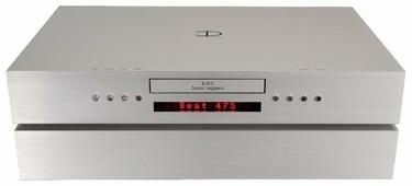CD-проигрыватель Densen B-475 Super Leggera