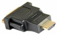 Переходник Aopen DVI - HDMI (ACA311)