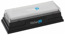Точильный камень KitchenIQ 50079