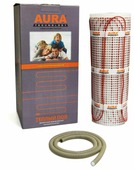 Нагревательный мат AURA Heating МТА 150 Вт/м2 11 м2 1650Вт
