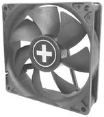 Система охлаждения для корпуса Xilence XPF80.W