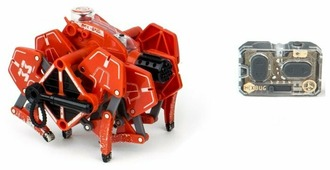 Робот Hexbug Battle Tarantula