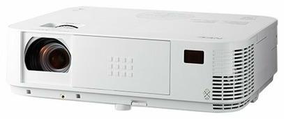Проектор NEC NP-M363X