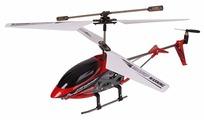Вертолет Skytech M5 (ER515074) 19 см