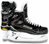 Детские хоккейные коньки Bauer Supreme 1S для мальчиков