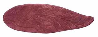 Декоративный коврик Catchmop Eucaliptus