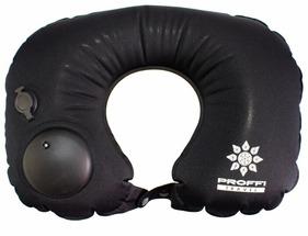 Подушка для шеи PROFFI Travel