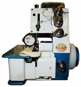 Оверлок Sandeep FN 2-4