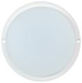 Светодиодный светильник IEK ДПО 4002 (12Вт 4000K)