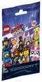 Конструктор LEGO The LEGO Movie 71023 Коллекция минифигурок