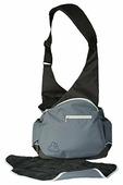 Хипсит Claessens'Kids Carrier Bag