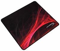 Коврик HyperX Fury S Pro Medium Speed Edition (HX-MPFS-S-M)