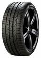 Автомобильная шина Pirelli P Zero Silver летняя