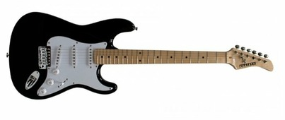 Электрогитара Fernandes Guitars LE1Z