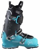 Ботинки для горных лыж ROXA R3W 105 TI IR