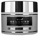 Tannymaxx Diamond Moisturizer омолаживающий крем после загара со стволовыми клетками альпийской розы и бриллиантовой пудрой