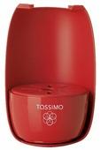 Комплект для смены цвета Bosch TCZ 2001 00649055