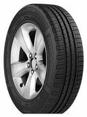 Автомобильная шина Duraturn Mozzo 4S 185/60 R14 82H