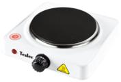 Электрическая плита Tesler PE-10