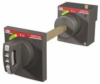 Рукоятка для силовых выключателей/разъединителей ABB 1SDA066484R1