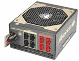 Блок питания COUGAR GX1050 1050W