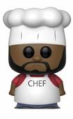 Фигурка Funko POP! South Park - Шеф 32859