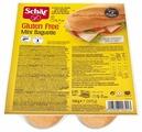 Schar Mini Baguette рисовый без глютена 150 г