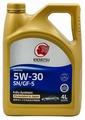 Моторное масло IDEMITSU 5W-30 SN/GF-5 4 л