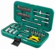 Набор инструментов Арсенал C14L56