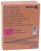 Твердые чернила Xerox 108R00838