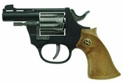 Револьвер Schrodel Super 8 (1020108)