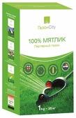 ГазонCity Мятлик 100% Партерный газон, 1 кг
