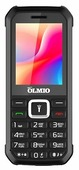 Телефон OLMIO P30