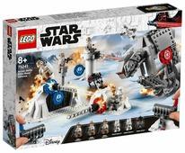 Конструктор LEGO Star Wars 75241 Защита базы Эхо