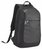 Рюкзак Targus Intellect Laptop Backpack 15.6