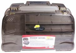 Ящик для рыбалки PLANO 1444-02 47х29.2х21.6см