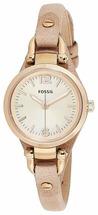 Наручные часы FOSSIL ES3262
