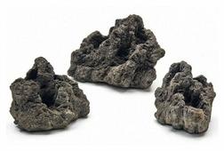Камень для аквариума ADA Unzan stone SS ADA-106-829