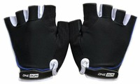 Перчатки OneRun AI-05-783
