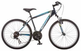 Подростковый горный (MTB) велосипед Schwinn High Timber 24 Boy (2019)