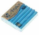 Полимерная глина Artifact Classic голубая (164), 56 г