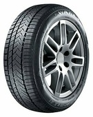 Автомобильная шина Wanli SW211