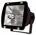 Прожектор металлогалогенный 150 Вт Kanlux Matma MTH-150